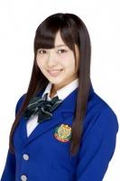 NMB48 チームMの太田里織菜