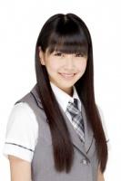 NMB48 チームNの白間美瑠