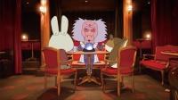 篠田麻里子インタビュー 劇場版長編アニメ『映画「紙兎ロペ」つか、夏休みラスイチってマジっすか!?』(C)2012映画『紙兎ロペ』プロジェクト