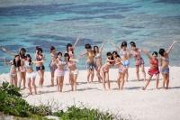 NMB48「ナギイチ」MV撮影密着レポート