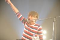 『oricon Sound Blowin'2012〜spring〜』 ソナーポケット(matty)