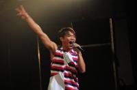 『oricon Sound Blowin'2012〜spring〜』 ソナーポケット(eyeron)