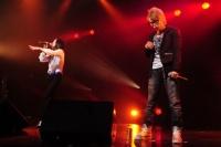『oricon Sound Blowin'2012〜spring〜』 SO-TA