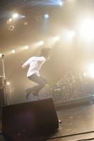 『oricon Sound Blowin'2012〜spring〜』 石崎ひゅーい
