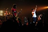 『oricon Sound Blowin'2012〜spring〜』 Civilian Skunk