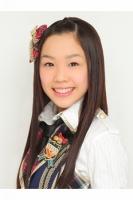 SKE48 石田安奈