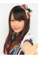 SKE48 平松可奈子