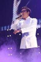 BIGBANG T.O.P (撮影:石渡憲一)
