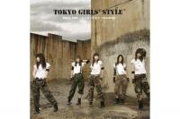 シングル「Rock you!/おんなじキモチ -YMCK REMIX-」【初回生産限定盤】 東京女子流
