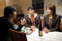映画『恋の罪』