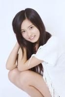 小島瑠璃子(写真:逢坂 聡)