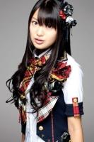 AKB48の北原里英