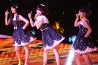 AKB48の高城亜樹