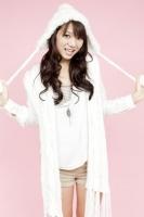 AKB48の高城亜樹(写真:草刈雅之)