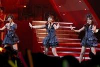 AKB48の宮澤佐江