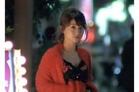 AKB48の大島優子