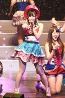 AKB48の渡辺麻友