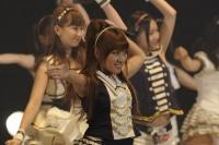 AKB48の高橋みなみ