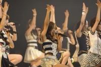 AKB48の板野友美