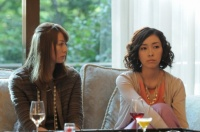 "映画『ガール』 (C)2012""GIRL""Movie Project"