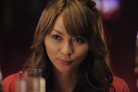 """映画『ガール』 (C)2012""""GIRL""""Movie Project"""