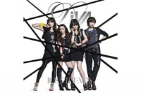 DiVAのシングル「Lost the way」Lost the way【Type-A】