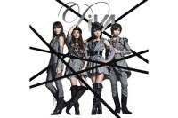 DiVAのシングル「Lost the way」Lost the way【Type-D】