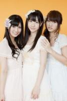 AKB48でフレンチ・キスのメンバー 倉持明日香
