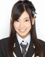 『第4回AKB48選抜総選挙』速報順位 第28位 大矢真那(SKE・S) 得票数:1919票