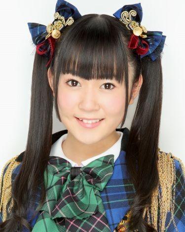 『第4回AKB48選抜総選挙』速報順位 第52位 多田愛佳(AKB・A) 得票数:912票