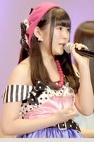 『第4回AKB48選抜総選挙』<br>52位 多田愛佳(AKB・A) 得票数:6140票<br>CDをたくさん買っていただいて時間を割いてくださって…申し訳ない気持ちでいっぱい(泣)。これからも一つひとつの仕事にプライドをもってがんばっていく。