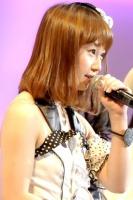『第4回AKB48選抜総選挙』<br>41位 小林香菜(AKB・B) 得票数:7195票<br>4回目で初めて選ばれました(笑)。沢山のファンの皆さんに支えられてきたので、今度は私の力を皆さんに見せる番だと思います!!