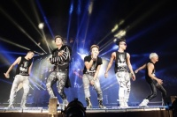 『BIGBANG ALIVE TOUR 2012 IN JAPAN』