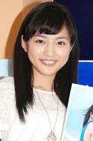 2012年上半期ブレイク女優ランキング 5位 川口春奈