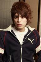 2012年上半期ブレイク俳優ランキング 8位 山本裕典