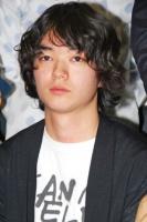 2012年上半期ブレイク俳優ランキング 10位 染谷将太