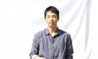 森山未來×高良健吾 映画『苦役列車』インタビュー(写真:逢坂 聡)<br>⇒