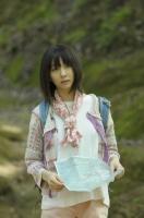 SKE48主演ドラマ『学校の怪談』 秦佐和子主演『獣』より