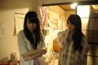 SKE48主演ドラマ『学校の怪談』 『赤い部屋』より