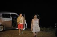 SKE48主演ドラマ『学校の怪談』 桑原みずき主演『よいしょ』(第9話)より