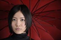 SKE48主演ドラマ『学校の怪談』 ストーリーテラーの松井珠理奈