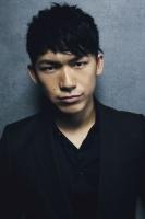 三代目 J Soul BrothersのNAOTO