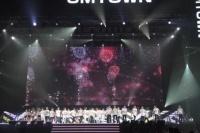 『SMTOWN LIVE WORLD TOUER III in TOKYO』