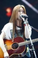 『SMTOWN LIVE WORLD TOUER III in TOKYO』のJ-Min