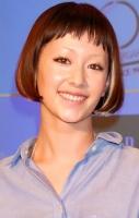 『第6回 小顔クイーンランキング』8位の木村カエラ (C)ORICON DD inc.