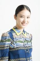 武井咲 映画『るろうに剣心』インタビュー(写真:鈴木一なり)<br>⇒