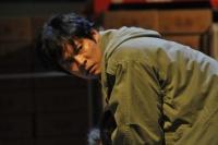 映画『踊る大捜査線 THE FINAL 新たなる希望』フォト一覧 (C)2012 フジテレビジョン アイ・エヌ・ピー<br>(