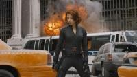 映画『アベンジャーズ』TM & (C) 2012 Marvel & Subs.<br>⇒