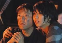 松たか子&阿部サダヲ 映画『夢売るふたり』インタビュー(C)2012「夢売るふたり」製作委員会<br>⇒