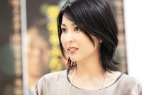 松たか子&阿部サダヲ 映画『夢売るふたり』インタビュー(写真:片山よしお)<br>⇒